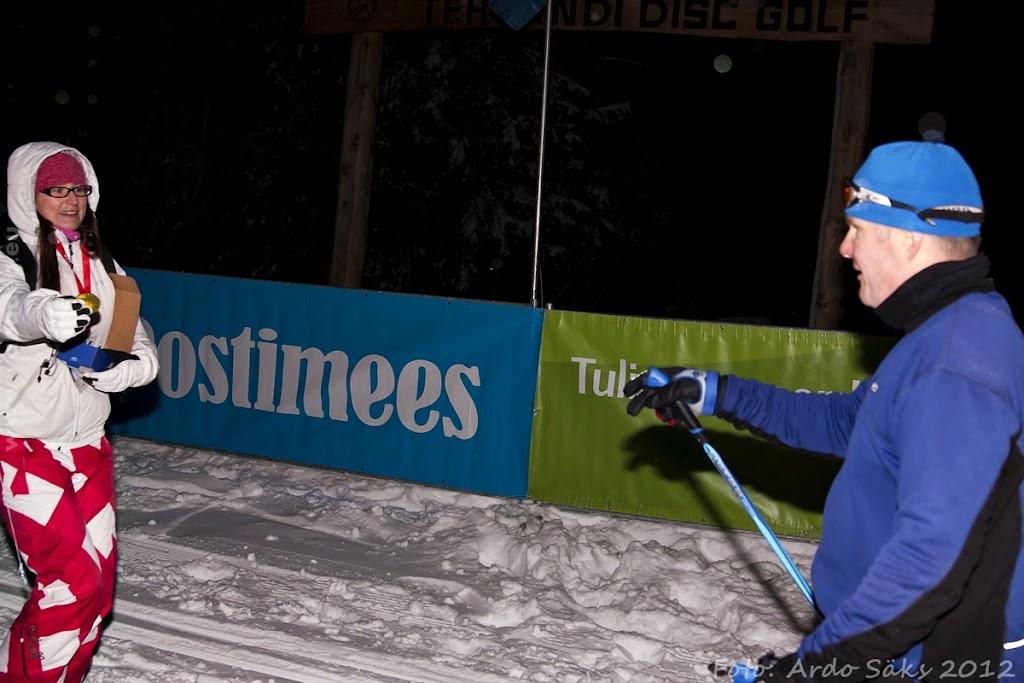 21.01.12 Otepää MK ajal Tartu Maratoni sport - AS21JAN12OTEPAAMK-TM066S.jpg