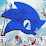 Sega Super Star's profile photo