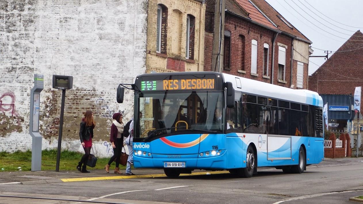 Horaire tram - Horaire tram montpellier ...