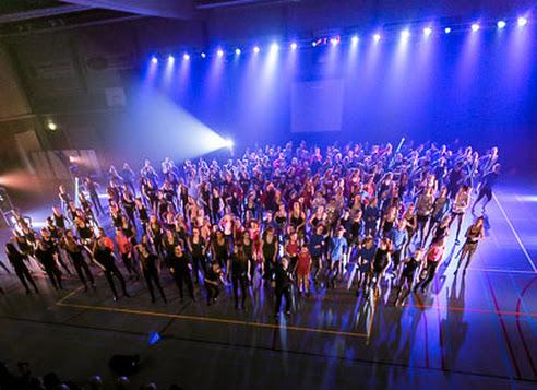 Han Balk Voorster Dansdag 2016-4317.jpg