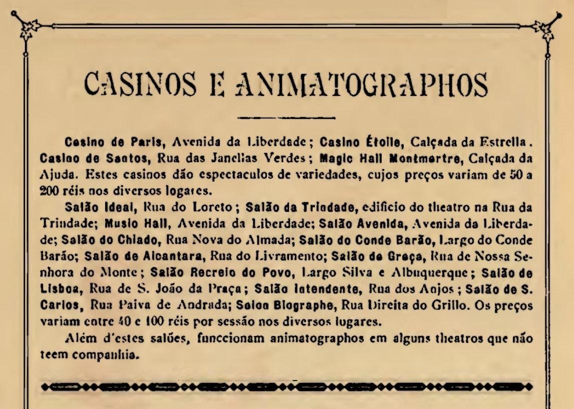 [1907-Lista-no-Alamak-Democrtico6]