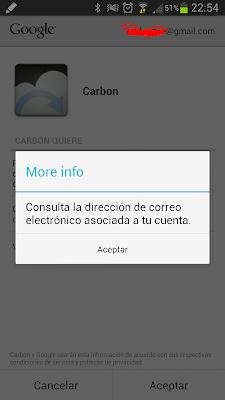 Carbon Backup 7