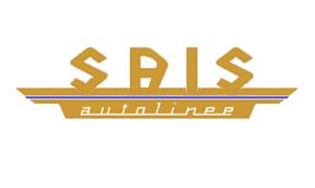 Logo des Busunternehmens SAIS
