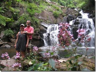 aiuruoca-cachoeira-deus-me-livre-4