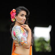 Chethana Uthej Latest Photoshoot (14).JPG