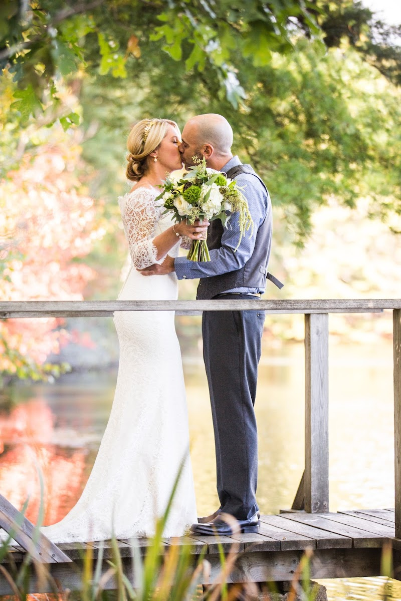 Colleen and Neil - Blueflash Photography 127.jpg