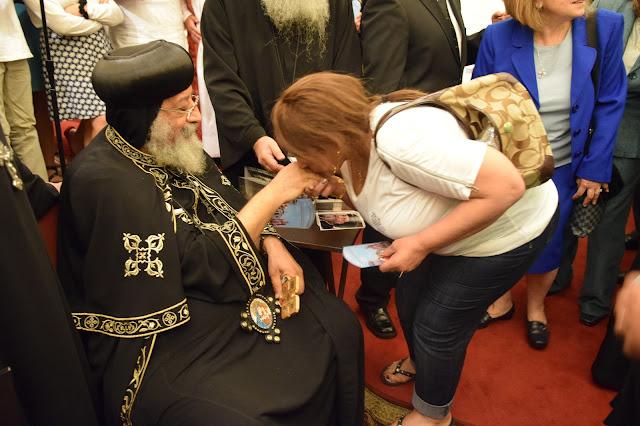 H.H Pope Tawadros II Visit (2nd Album) - DSC_0107%2B%25283%2529.JPG