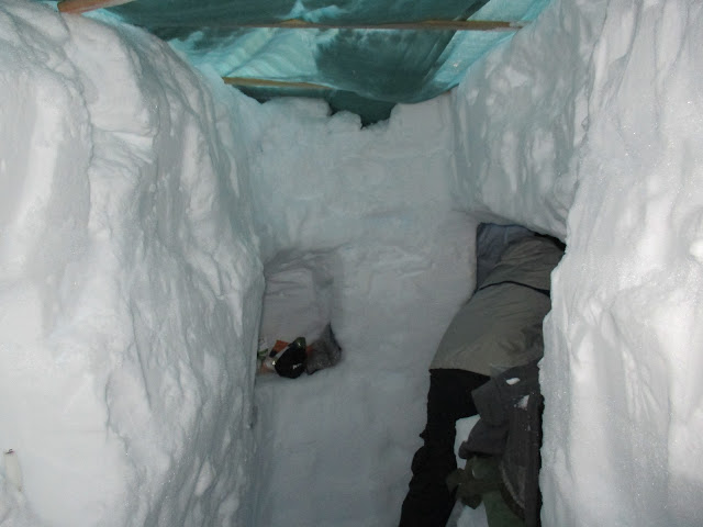 Snow Camp - February 2016 - IMG_0076.JPG