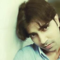 Nayab Zafar