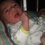 Meet Marshall! - IMG_20120527_103155.jpg