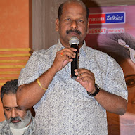 Kalpana-3 Movie Audio Launch (117).JPG