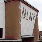Cinéma Beaumont-Palace : façade
