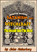 John Ankerberg - Satanism And Witchcraft The Occult And The West Part II