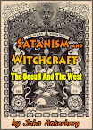 Satanism And Witchcraft The Occult And The West Part II