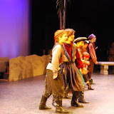 2012PiratesofPenzance - DSC_5901.JPG
