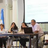 Comité SIU-Araucano (12 de marzo 2014) - ComiteAraucanoIMG_0935.jpg