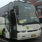 Berkhof van Fassbender bus 10