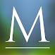 MMTCP Online Portal