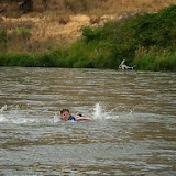Deschutes River - IMG_0617.JPG