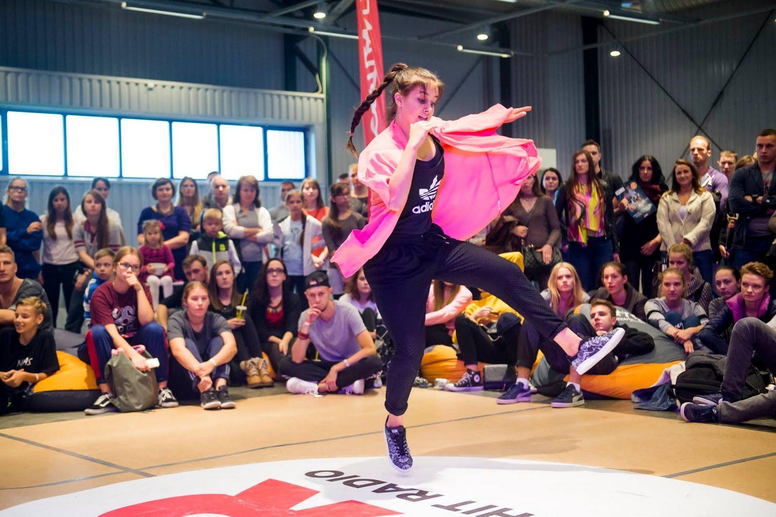 PHR Dance battles Vilniaus festivalis - 68.jpg
