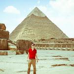 Egypt Edits (61 of 606).jpg