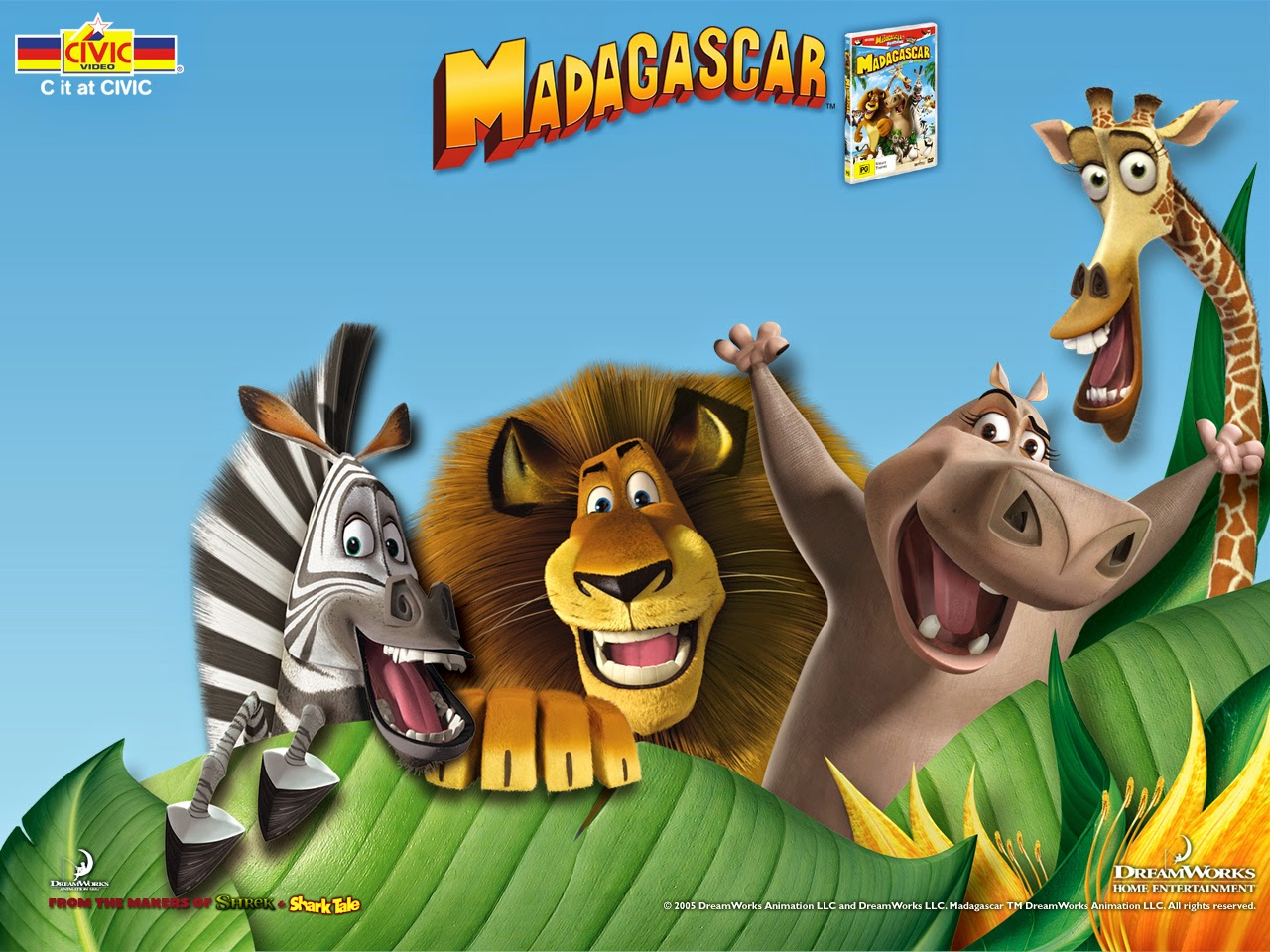madagascar-01