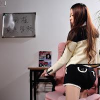 LiGui 2014.02.01 网络丽人 Model 文欣 [36P] 000_3605.jpg