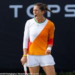 Andrea Petkovic - Topshelf Open 2014 - DSC_7400.jpg