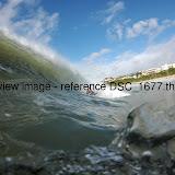 DSC_1677.thumb.jpg