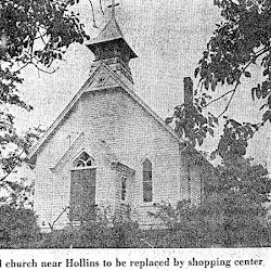 1977-08-14 Bethany