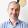 Olivier PONCET's profile photo