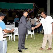 slqs cricket tournament 2011 370.JPG
