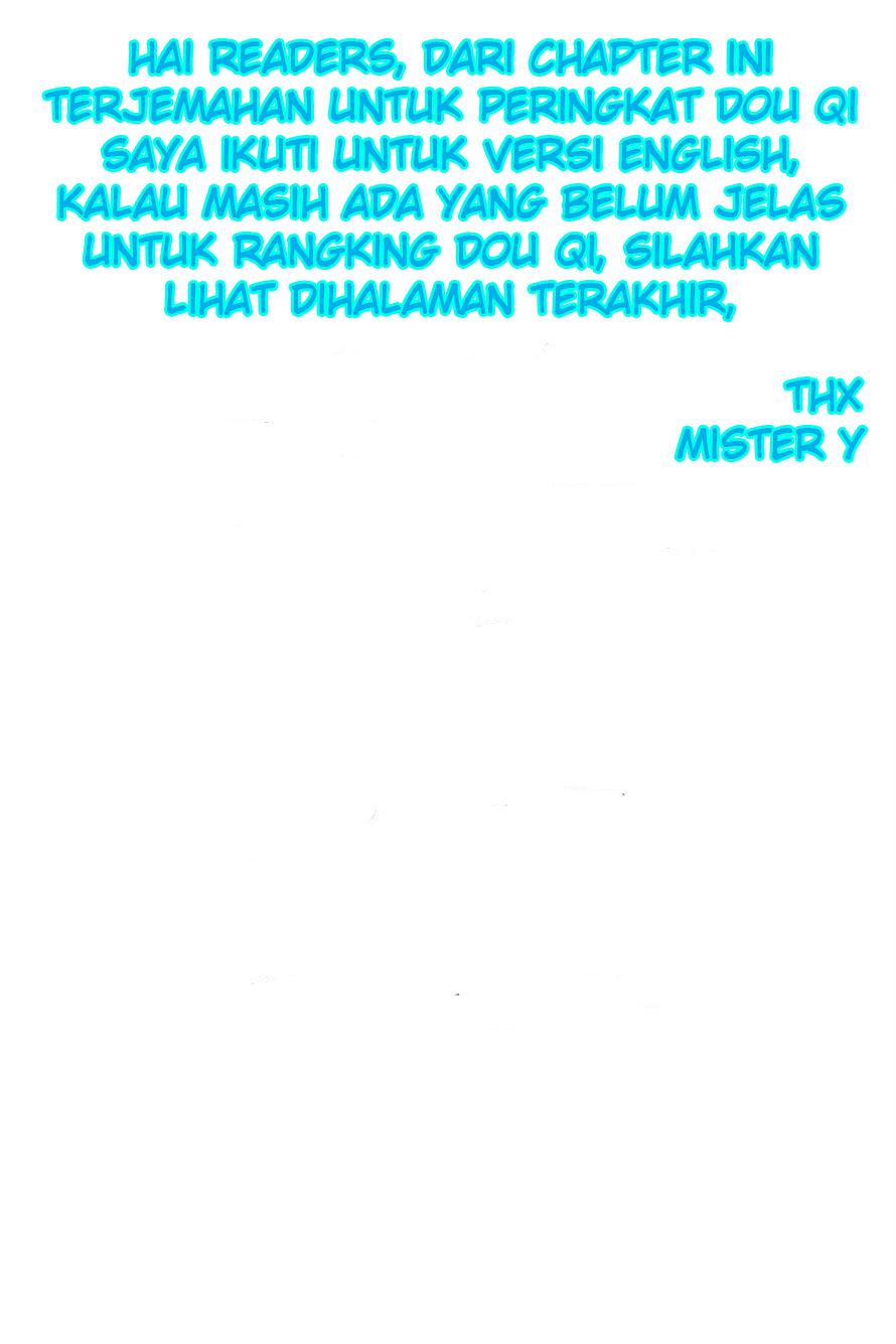 Dilarang COPAS - situs resmi www.mangacanblog.com - Komik battle through heaven 056 - chapter 56 57 Indonesia battle through heaven 056 - chapter 56 Terbaru  Baca Manga Komik Indonesia Mangacan