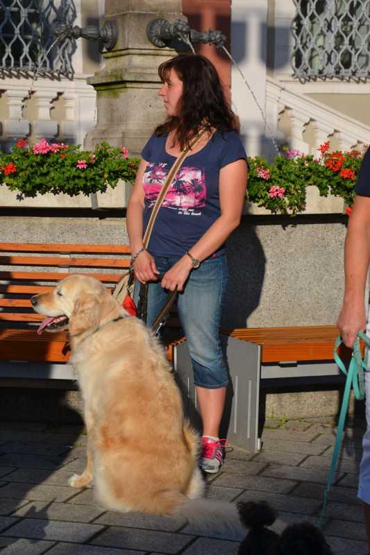 7. Juni 2016: On Tour in Neustadt a.d. Waldnaab - DSC_0478.JPG