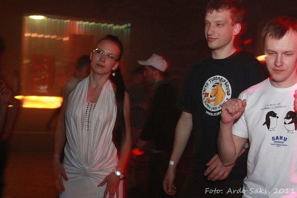28.04.11 Wet T-shirt CT-s - IMG_6572_filt.jpg