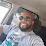 Adriano Rocha's profile photo