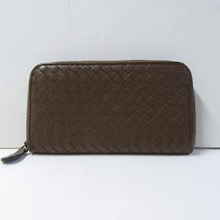 Bottega Veneta Wallet/Clutch