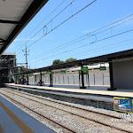 Estação Magalhães Bastos Supervia Ramal de Santa Cruz 00031.jpg