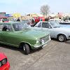 Classic Car Cologne 2016 - IMG_1120.jpg