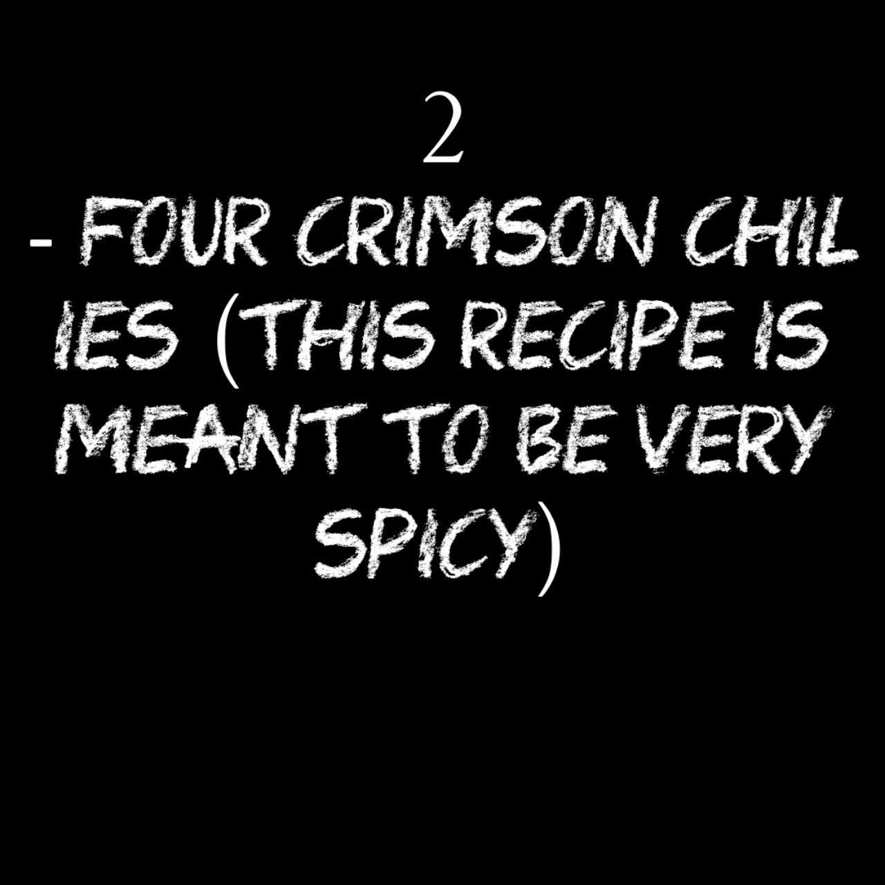 Bassaru recipe | how to make Bassaru recipe