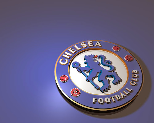 chelsea soccer wallpapers