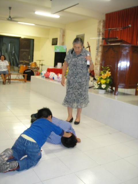 Escuelitas Bíblicas de Verano - photo12.jpg