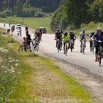 2013.06.02 SEB 32. Tartu Rattaralli 135 ja 65 km - AS20130602TRR_920S.jpg