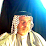 خادم الزهراء's profile photo