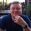 Ross Galbraith's profile photo