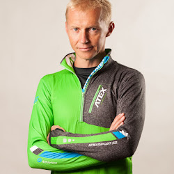 Petr Vabroušek 2015