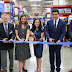 PriceSmart abre nuevo club de compras en avenida Simón Bolívar