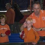 2009 Koninginnedag - CIMG1645.JPG