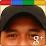 Sigit Irmawan's profile photo