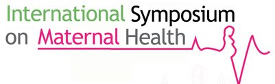 International Symposium on Maternal Health, Declaración de Dublín, 8 de septiembre de 2012